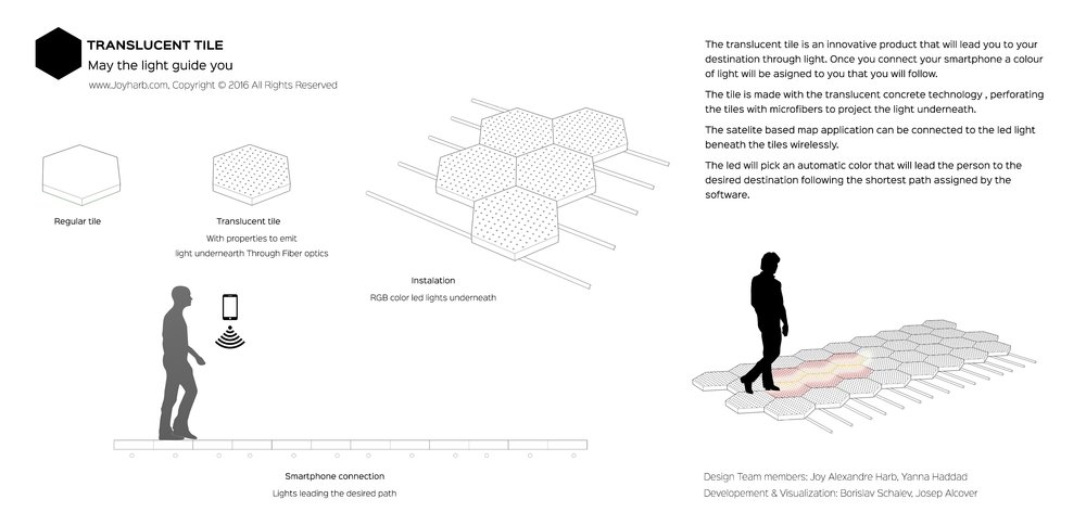 microcement tile 2.jpg