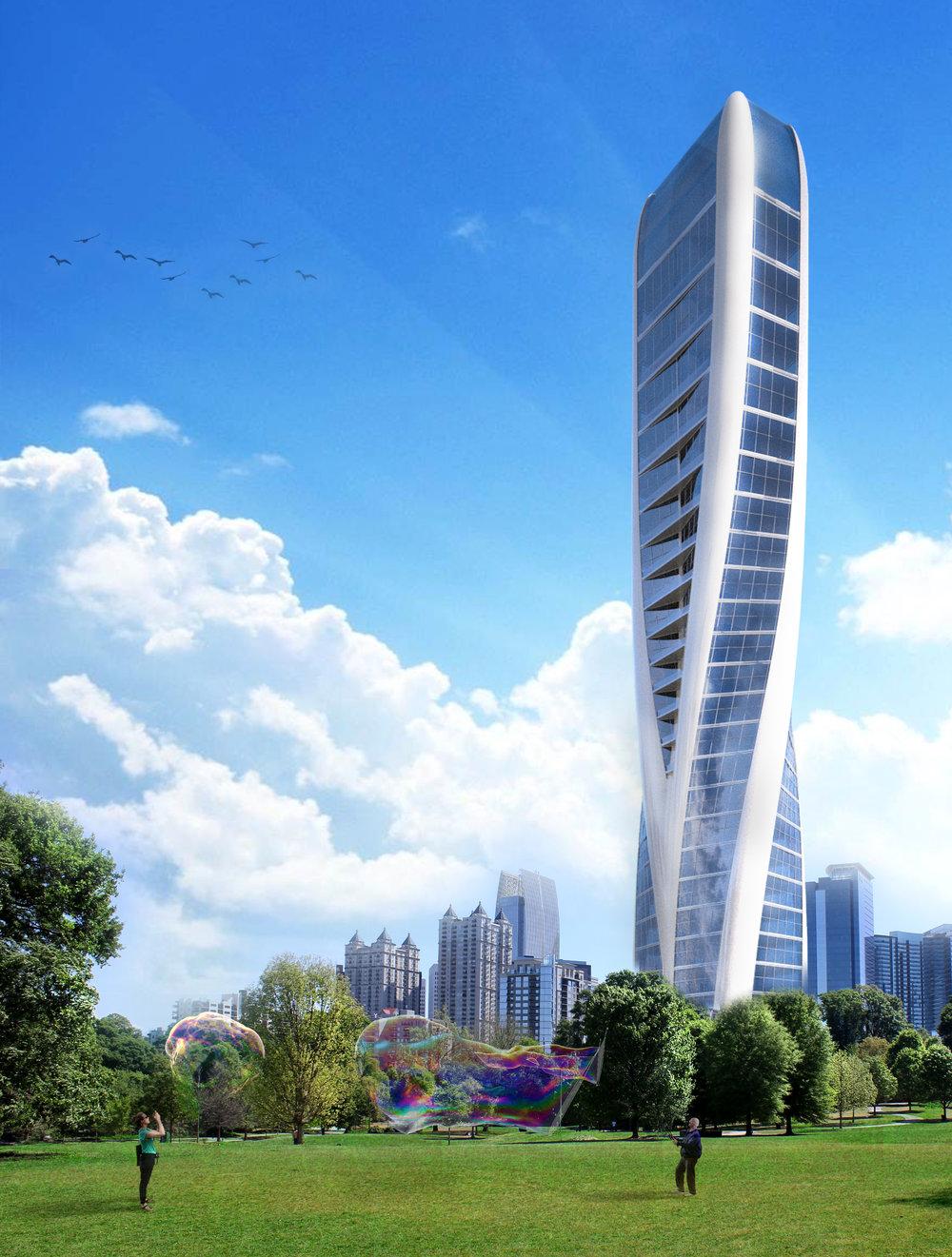 Cubitum Tower.jpg