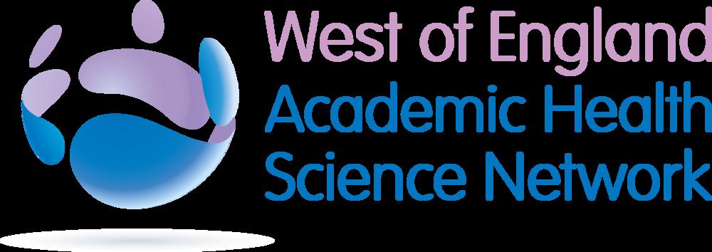 WEAHSN logo - transparent.png