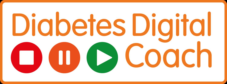Diabetes Digital Coach