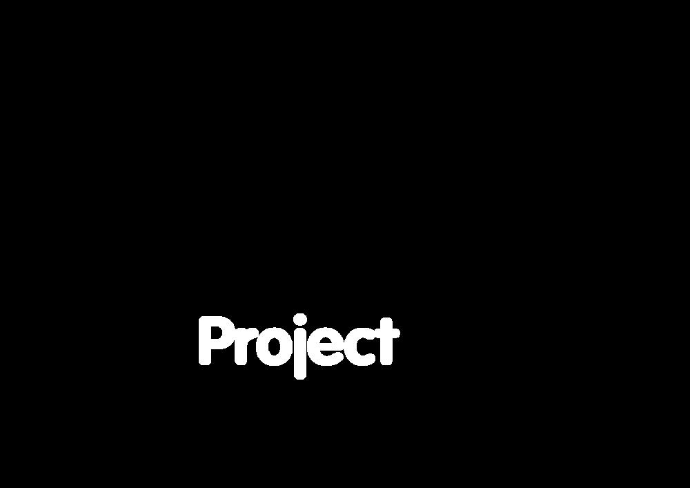 innovate-uk-logo.png