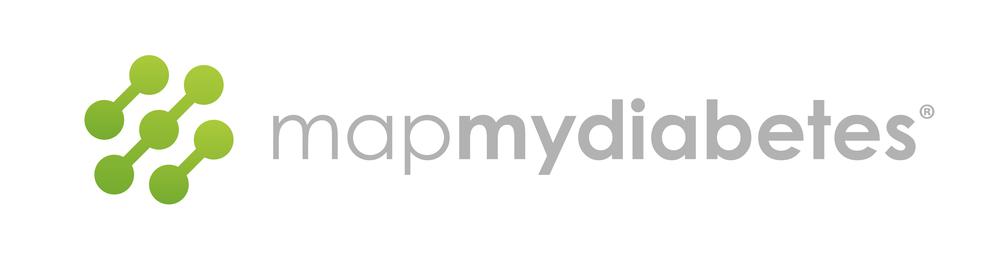 mmd_2014_registered_symbol_horizontal-01.png