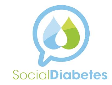 social diabetes.png