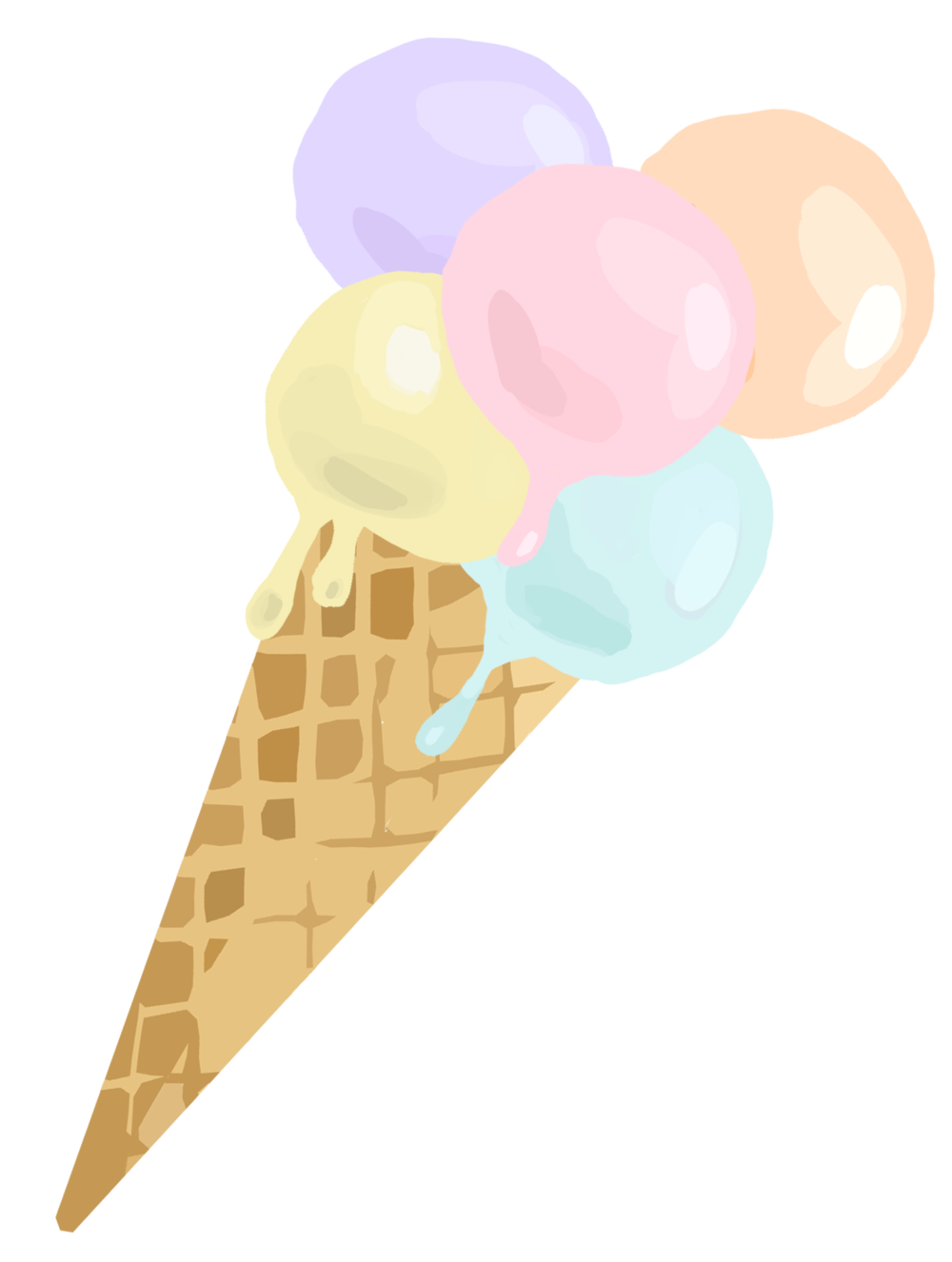 FORTINI'Sreview:Congratulations you get 5 gelato! Awesome! - Минусом может быть дальнее расстояние от центра города, но это мелочи. Парк получает от нас 5 вкусных шариков! Замечаний нет, один из лучших водных парков. С удовольствием вернемся.