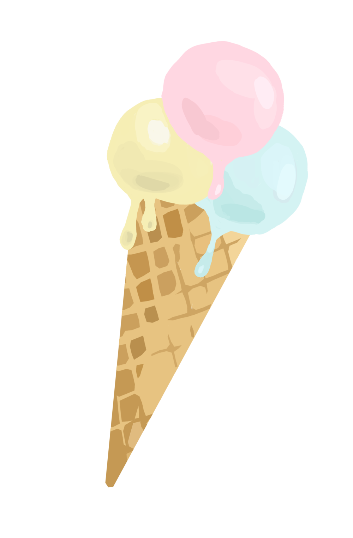 FORTINI'S review:Congratulations you get 3 gelato! Good! - Прекрасный городок, но совсем маленький и туристов здесь ждут только в летний сезон.