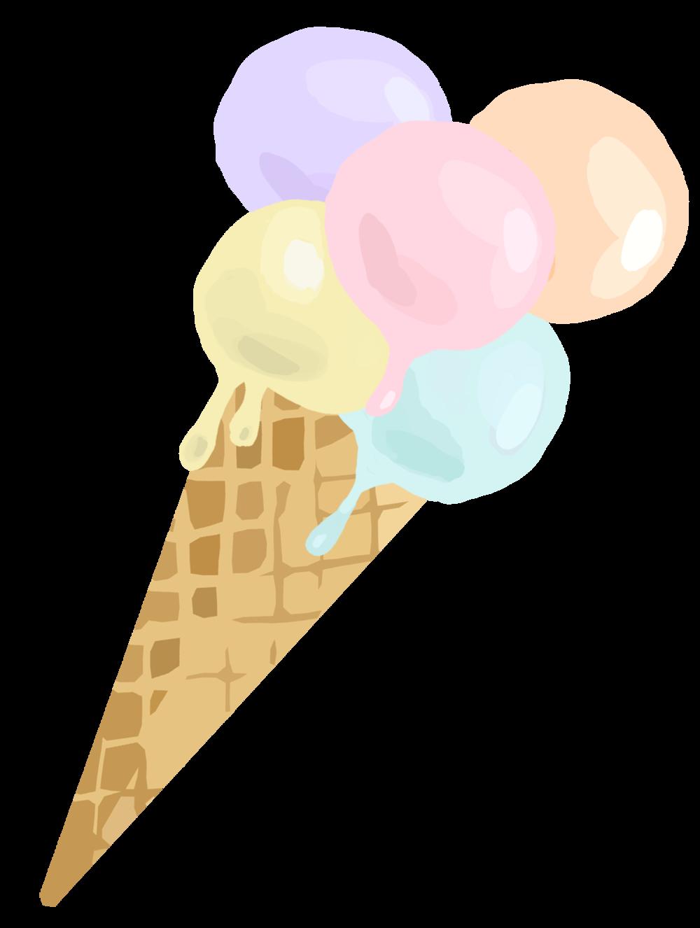 Congratulations! You've got 5 gelato! Awesome! You're the best! - Уникальный природный заповедник, который поражает своей красотой.