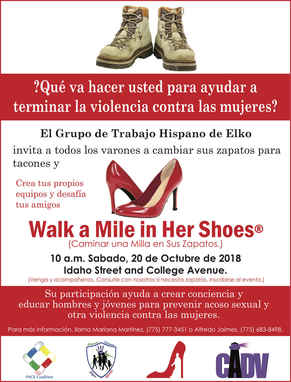2018 Walk-a-Mile Flyer2.jpg
