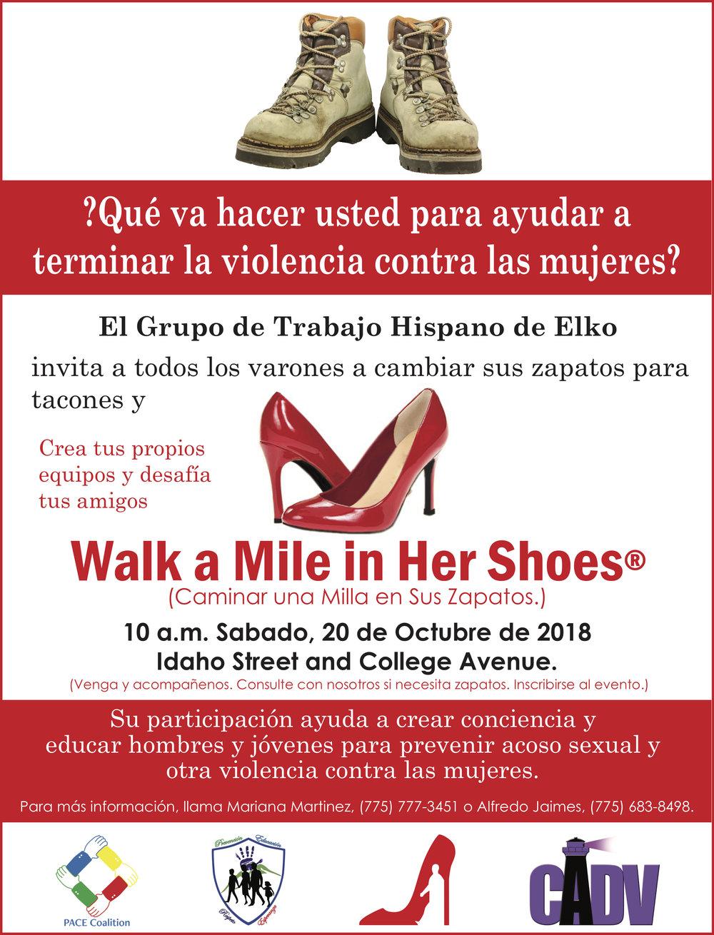2018 Walk-a-Mile Flyer2.jpg