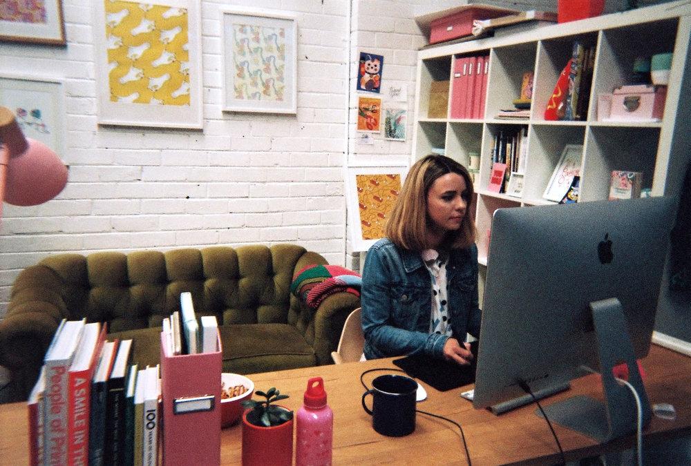 Ellen-Porteus-Studio-Portrait-Interview