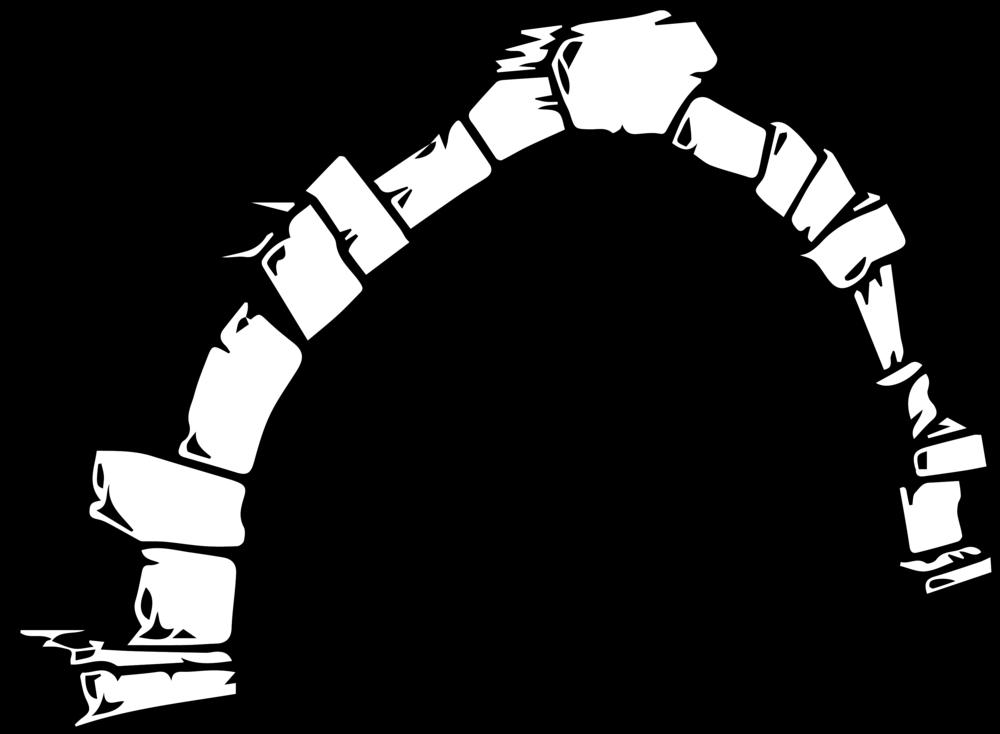 Sivak Stone Masonry Logo.png
