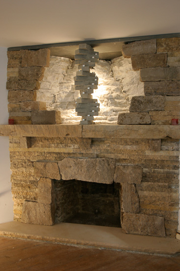 dry-stack-fireplace-crystal-cave-helix-sivak.jpg