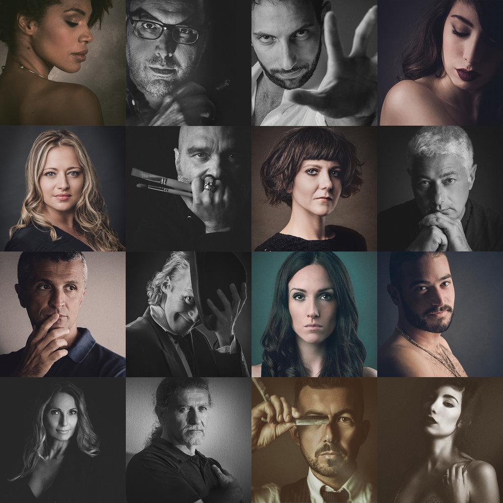 marco-arienti-studio-portrait-grid-layers.jpg