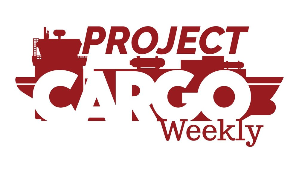 cropped-project-cargo-network-header.png