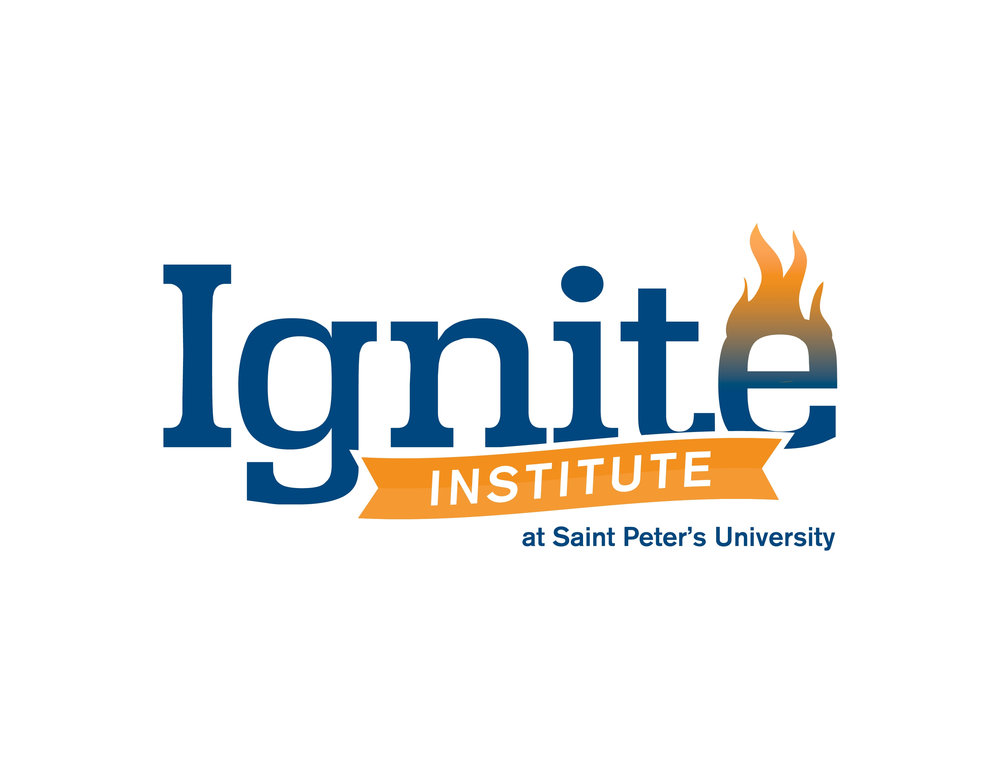 Ignite Institute @ Saint Peter's University
