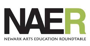 Newark Arts Education Roundtable