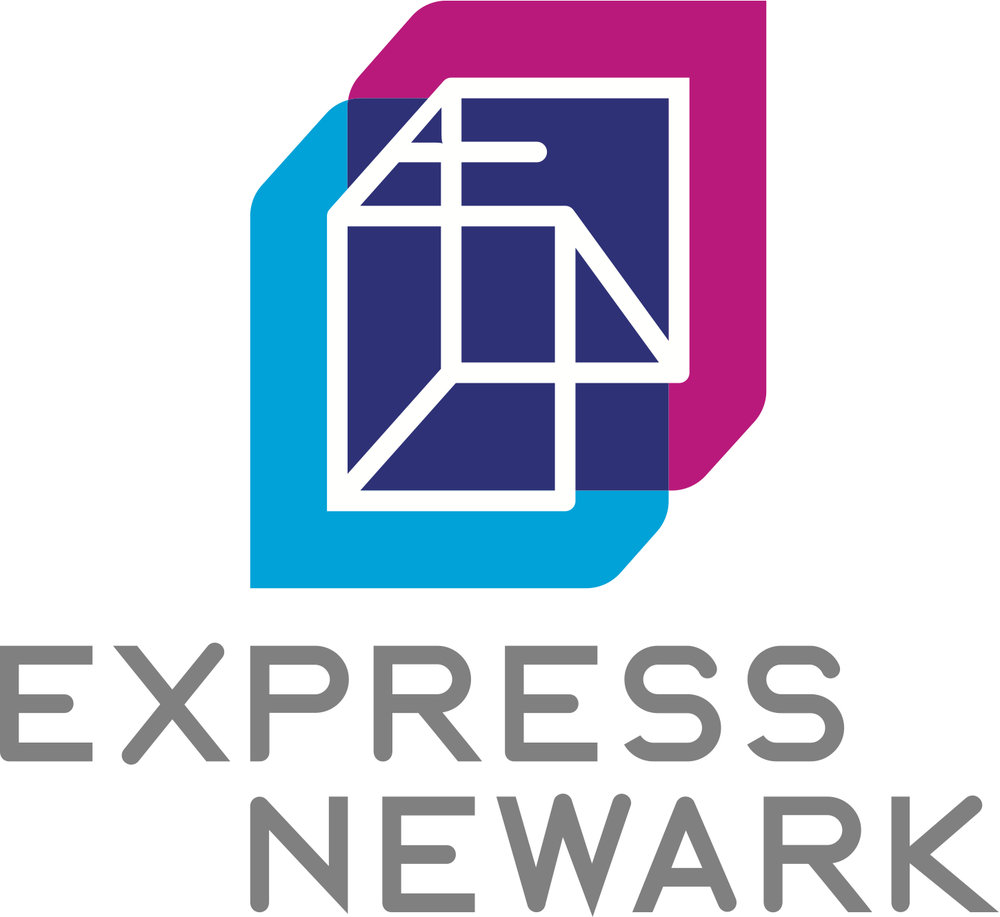 Express Newark - NJ