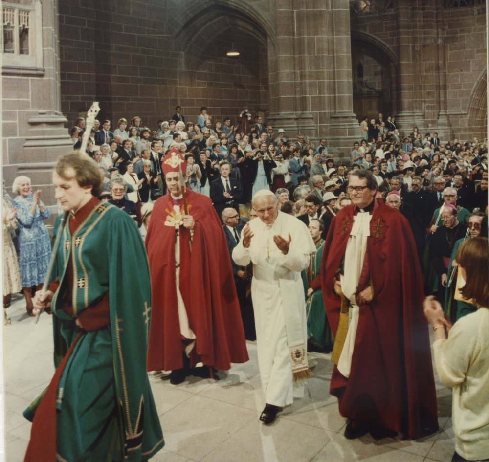 pope anglican 3.jpeg