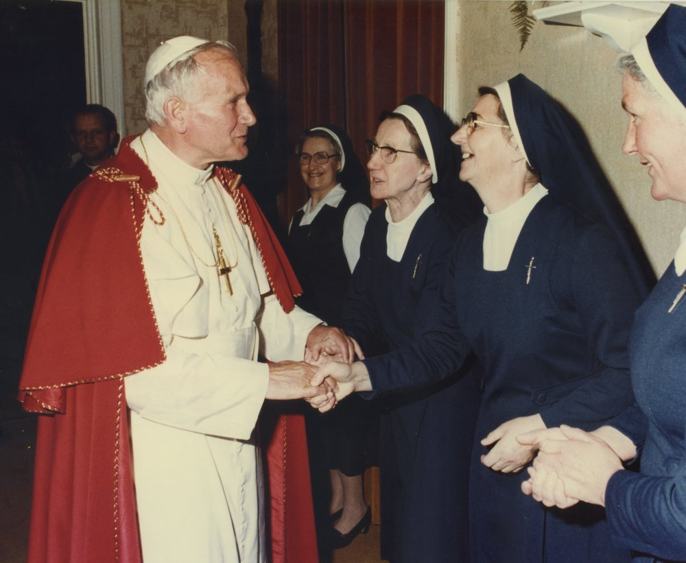pope 4.jpeg