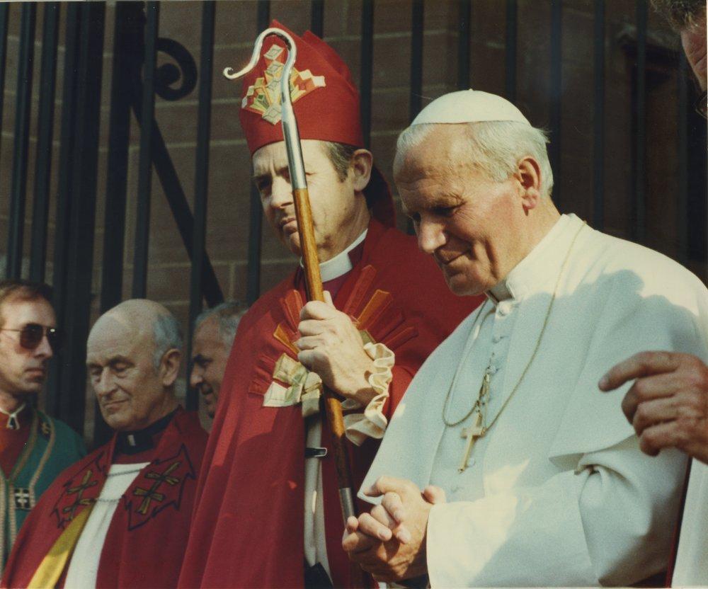 pope anglican 2.jpeg