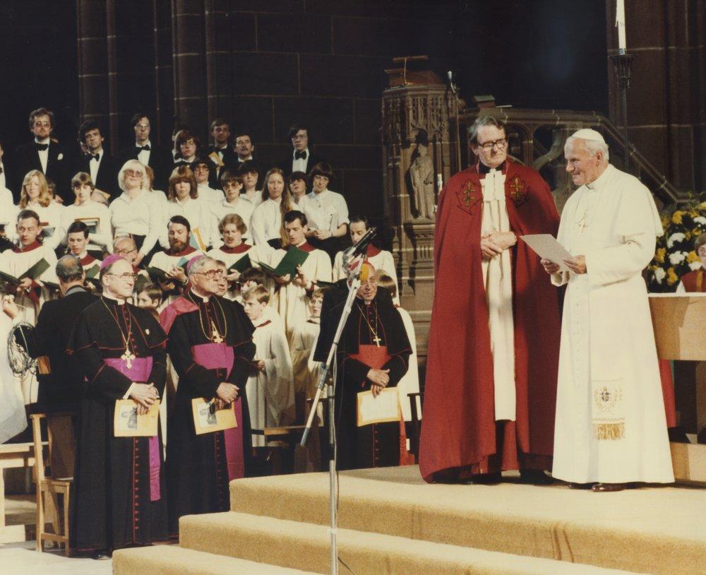 Pope Anglican.jpeg