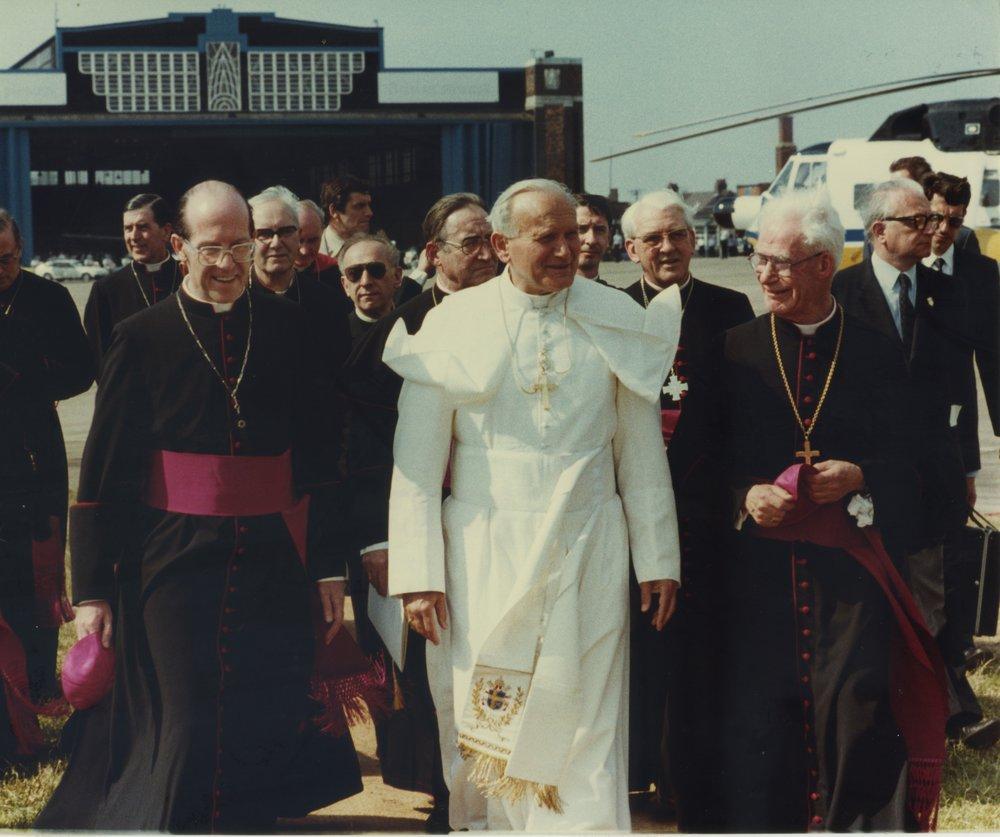 Pope Arriving.jpeg