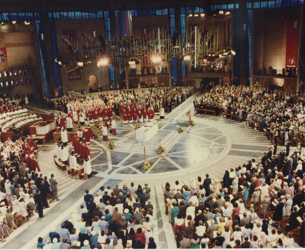 pope mass.jpeg