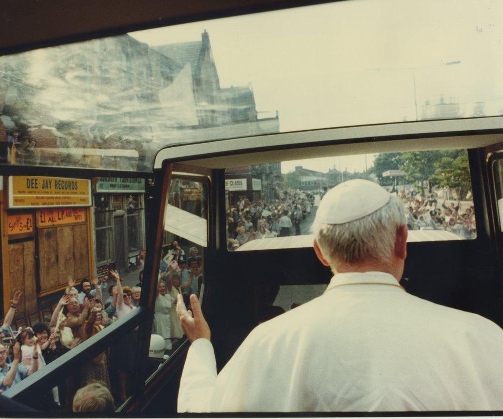 pope mobile 2.jpeg