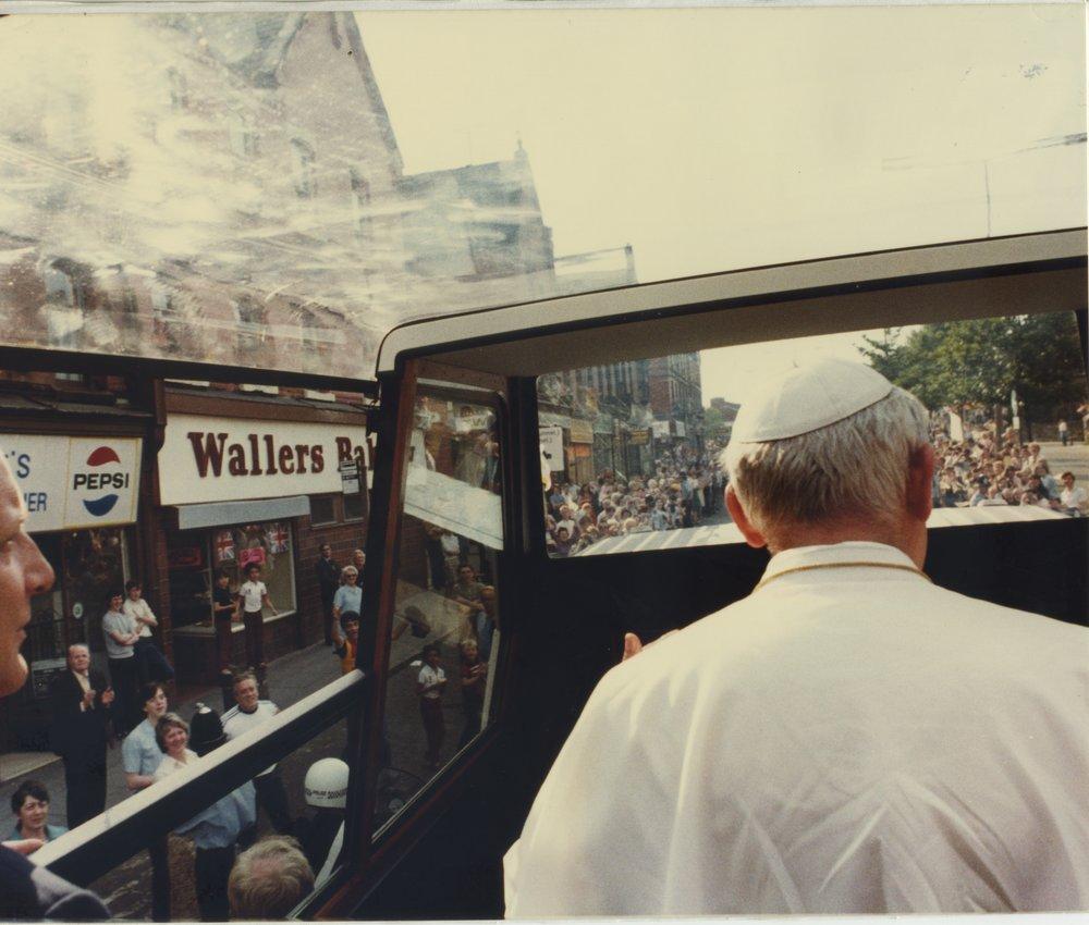 Pope Mobile.jpeg