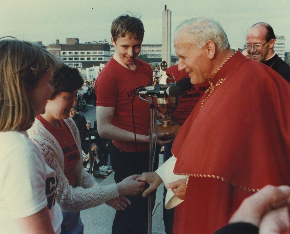 pope youth.jpeg