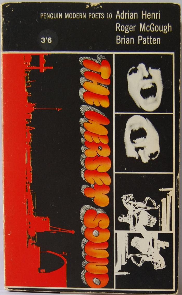 13-Mersey-Sound-original-1967-cover--700x1131.jpg