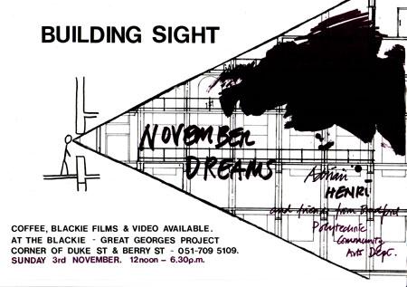 building-sight.jpg