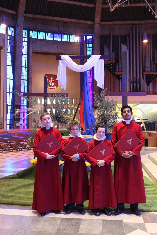 boy choristers in front of organ 2 copy.jpg