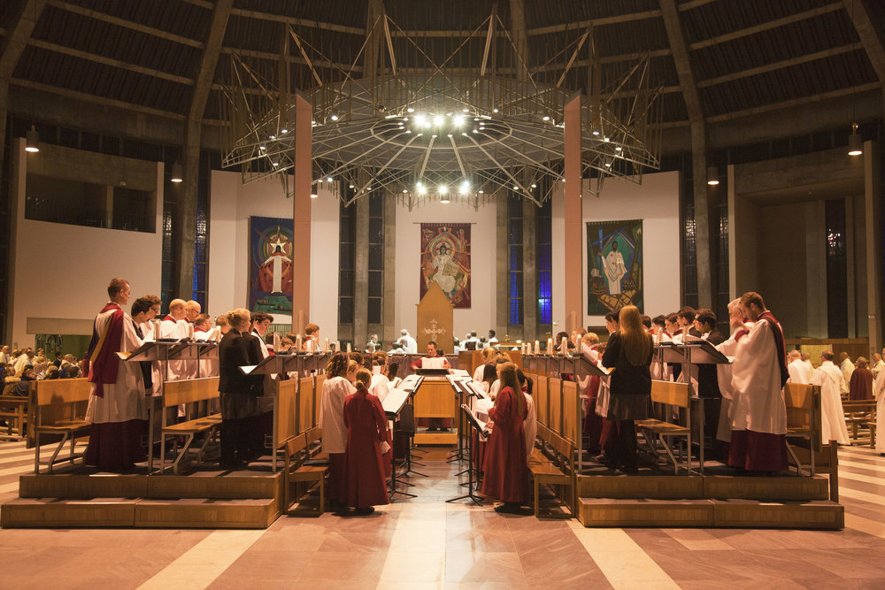 Choir at Chrism 150501c copy.jpg