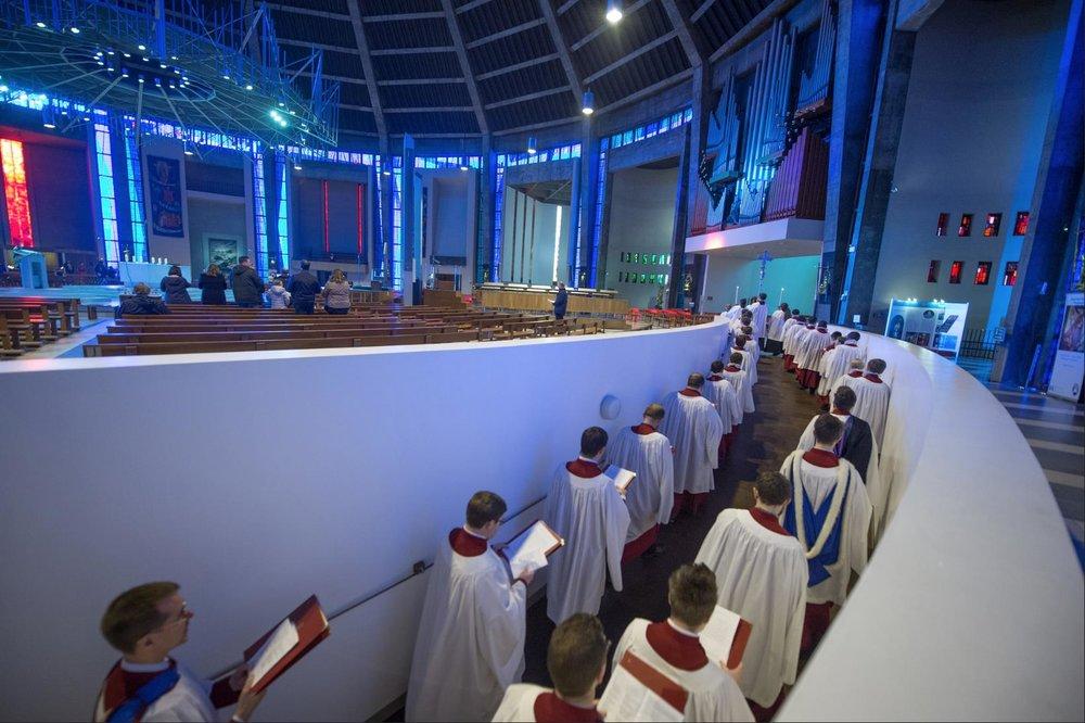 choral evening prayer copy.jpg