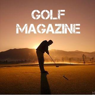 @golfmagazine
