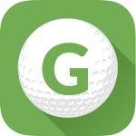 @gotta_golf