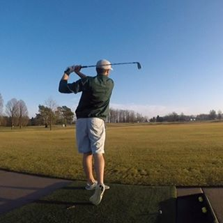 @michigangolf