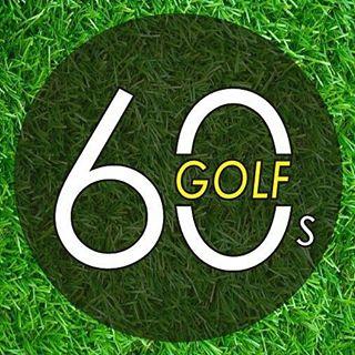 @golf60s