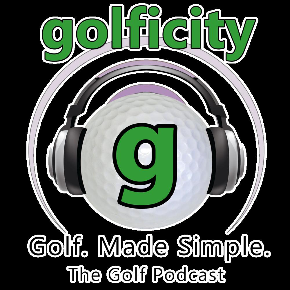 @golficity