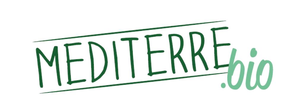 logo mediterre bio.png