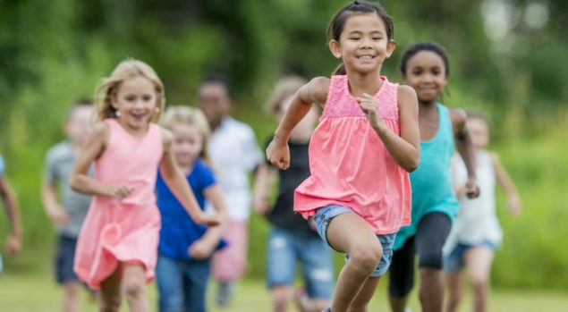 Physically-active-kids-810x445-1490807499-635x349.jpg