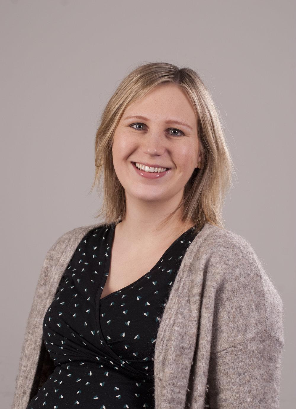 Charlotte Wehus Amundsen   Jobbveileder Oppfølging  +47 948 80 301   charlotte@setpro.no   Arbeidssted: Evje sentrum