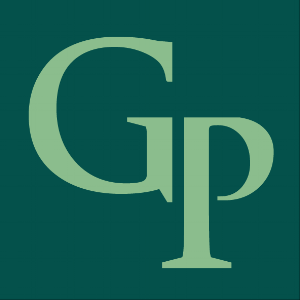2017_GP_logo_square.png