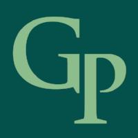 2017_GP_logo_square.png