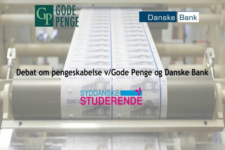 debat_m_danskebank.jpg
