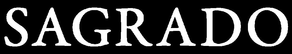 logótipo-Sagrado.png