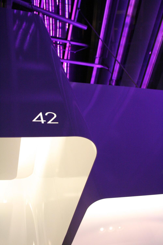T42.JPG