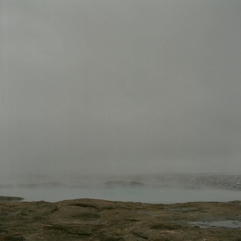 Haukadalur