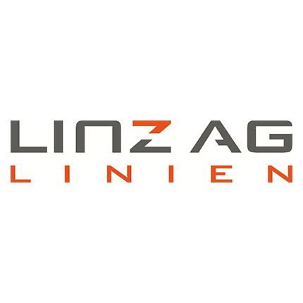 Linz Linien