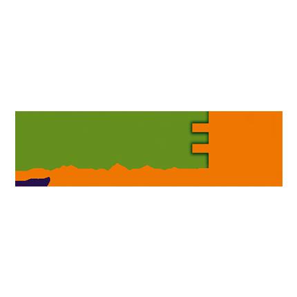 TankE